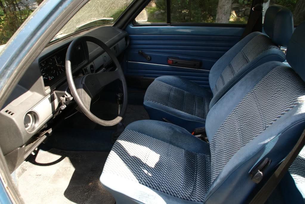Ju-ho: VW Derby DSC05157