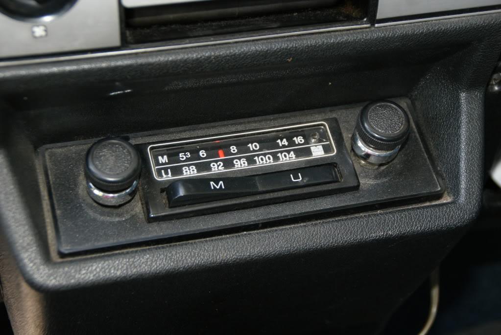 Ju-ho: VW Derby DSC05158
