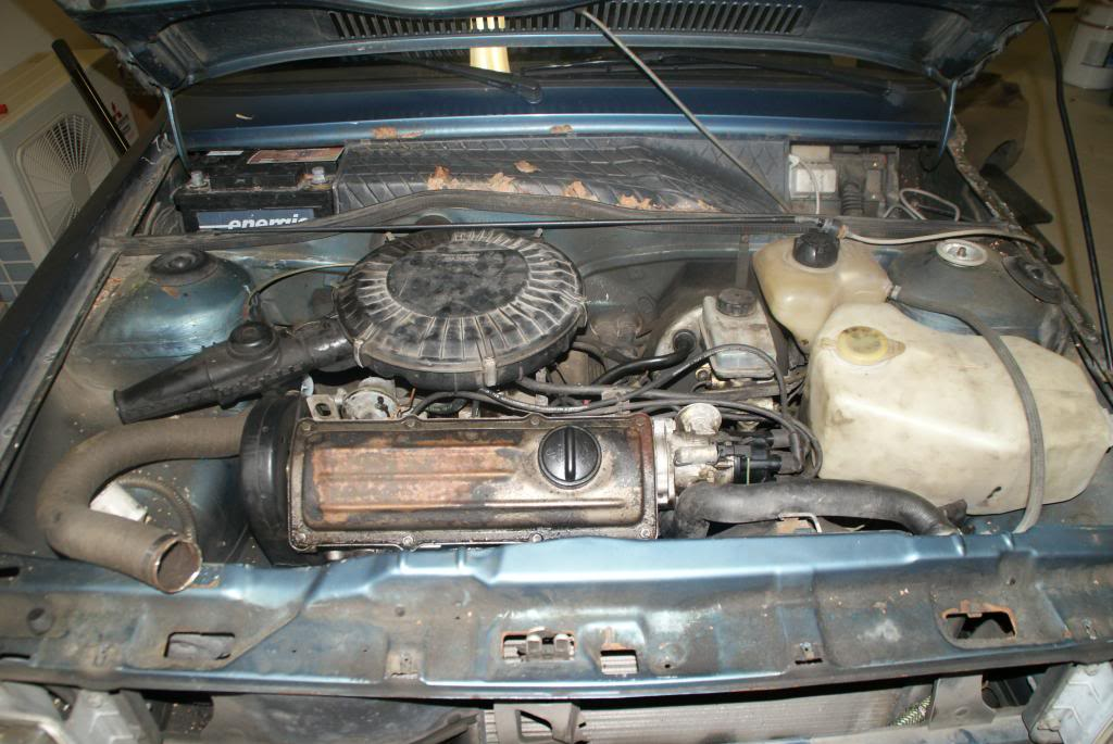 Ju-ho: VW Derby DSC08027_zps47fceab3