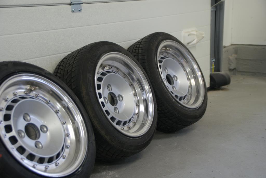 Ju-ho: VW Derby DSC09679_zps2a830503