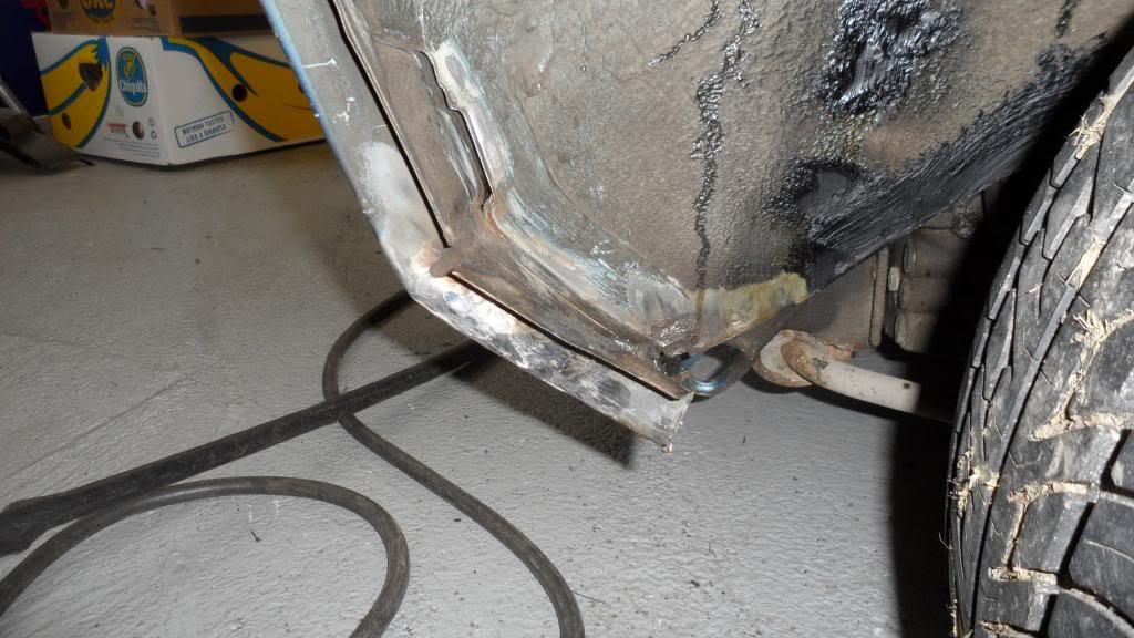 Ju-ho: VW Derby SAM_0512_zps2cda1faf