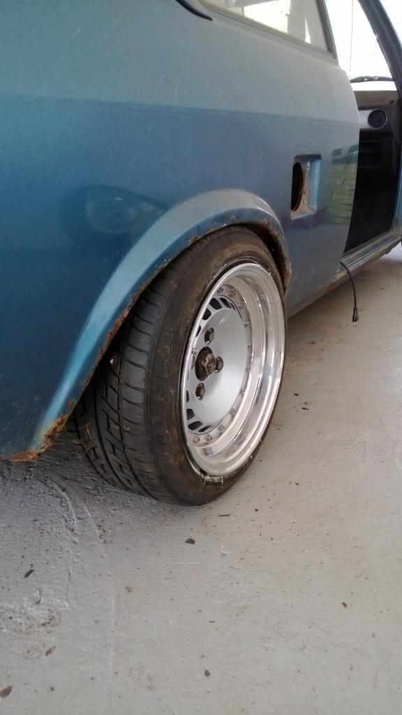 Ju-ho: VW Derby WP_20130722_006_zpsc3e58d72