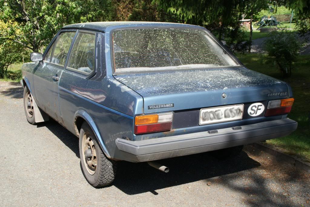 Ju-ho: VW Derby Fgjh_zps2563df45