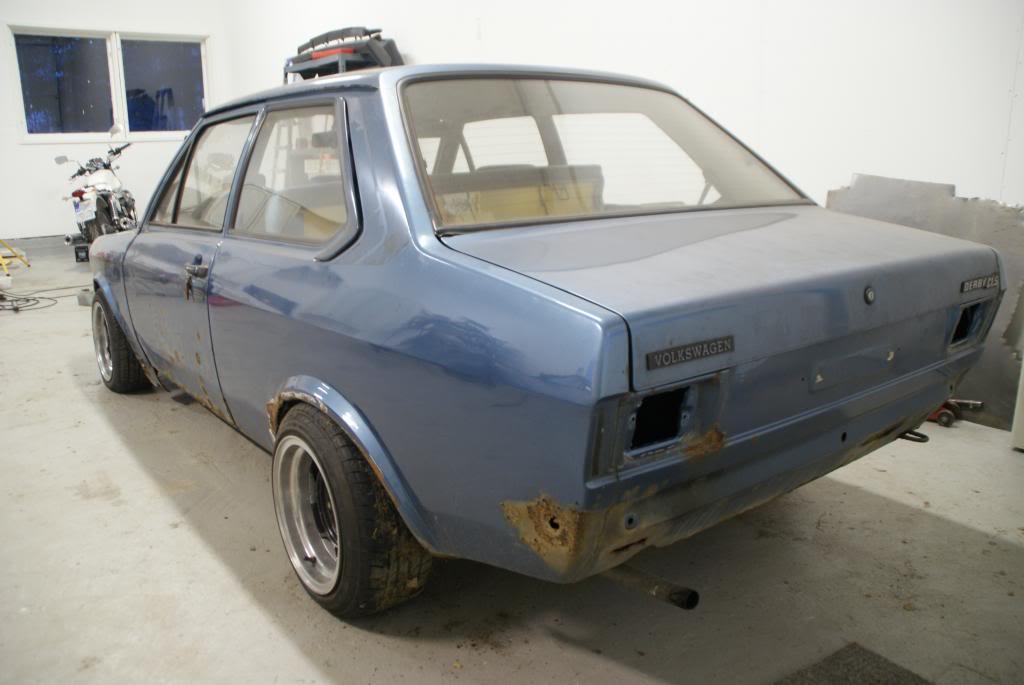 Ju-ho: VW Derby Qwerty_zps6e36ed10