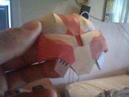 ironman mark mkxlii paper-replika! (actualizacion) Foto0031_zpsda6a37f4