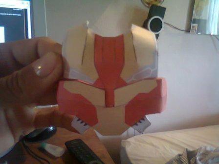 ironman mark mkxlii paper-replika! (actualizacion) Foto0032_zpse9137724