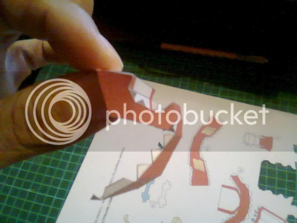 ironman mark mkxlii paper-replika! (actualizacion) Foto0158_zps3b8f92fb