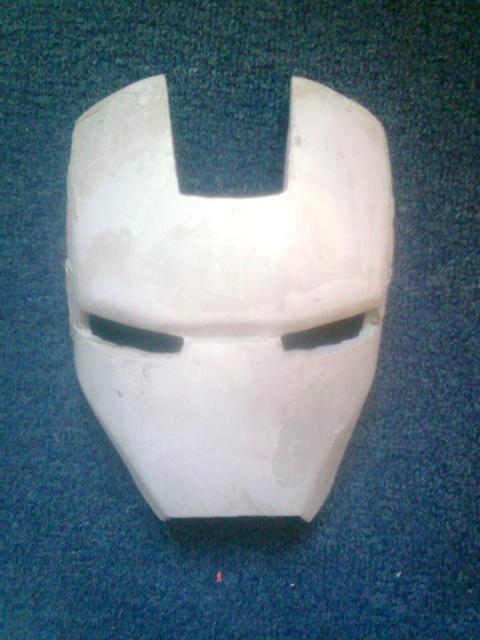 mi cascardo de iron man! Imagen0127