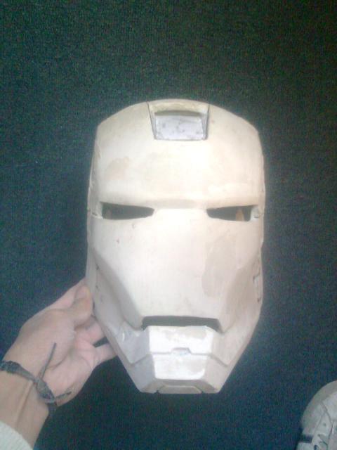 mi cascardo de iron man! Imagen0139