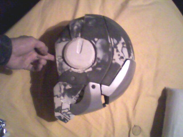 mi cascardo de iron man! SPM_A0005