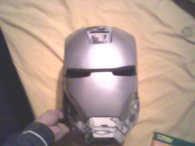 mi cascardo de iron man! SPM_A0006