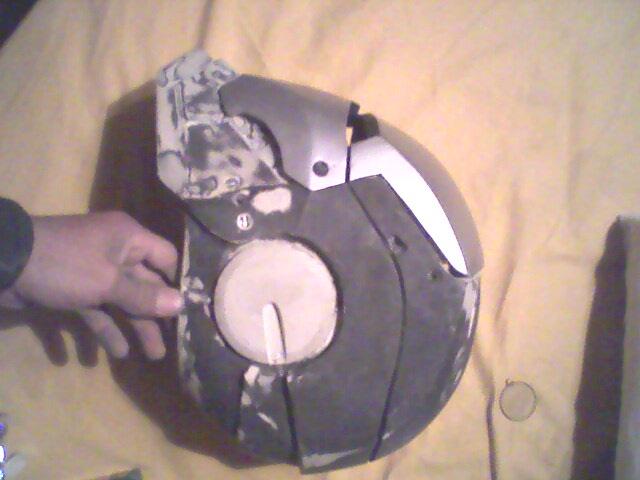 mi cascardo de iron man! SPM_A0007