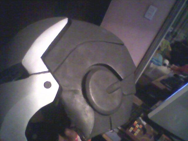 mi cascardo de iron man! SPM_A0034