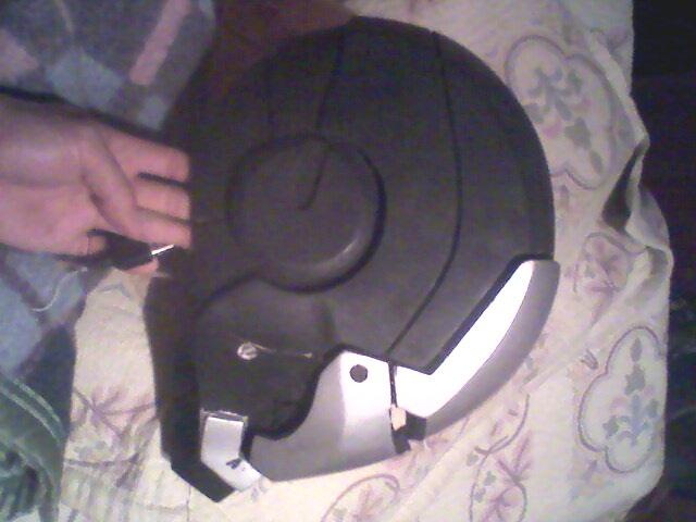 mi cascardo de iron man! SPM_A0035