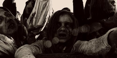 Zombieland: Death Requiem {Normal} Bannerdatos