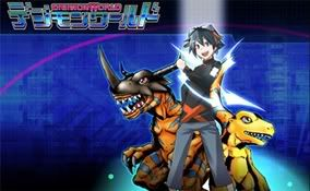 "Nuevo Comercial del Juego ""Digimon World: Re-Digitized"" Digimon-World-Re-Digitize"