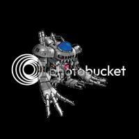 [DSRol] - Llanura Gear Mekanorimon-1