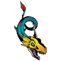 [DSRol] - Laguna Ojo de Dragón Seadramon_b
