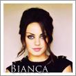 Stanford-University {Afiliación Élite} Bianca