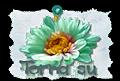 Contatto - Meb-Grafica e amicizia Tornasu2_zpse3ae06f5