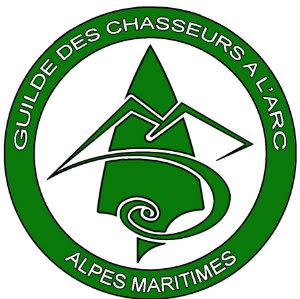créer un forum : Guilde des Chasseurs à l'Arc des Alpes M - Portail GUILDES