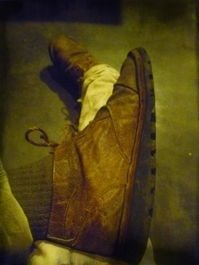 Courteney Boots P1090492_zpsa1171df1-1_zps6b10a737