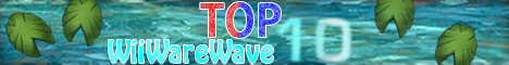 SO what do you guys think? WiiWareWaveTop10