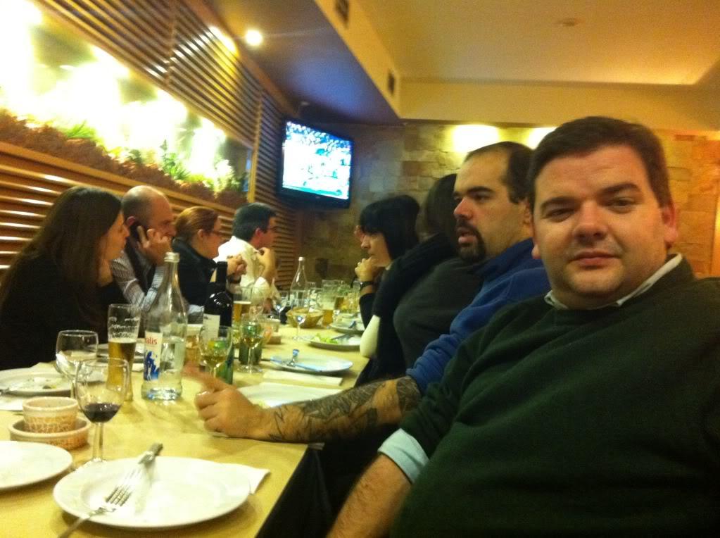 Porto e Arredores ... - Página 2 IMG_0910