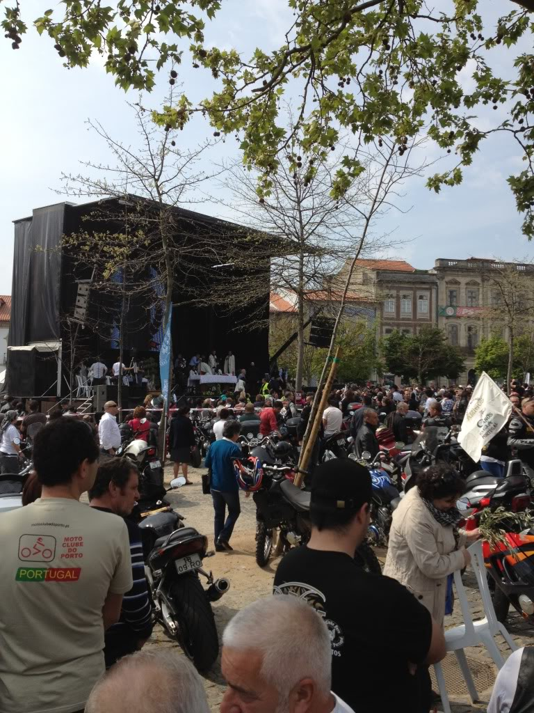 Dia do motociclista 2012 - Barcelos - Página 2 IMG_1025