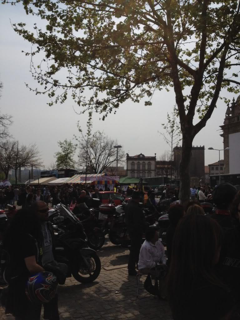 Dia do motociclista 2012 - Barcelos - Página 2 IMG_1029
