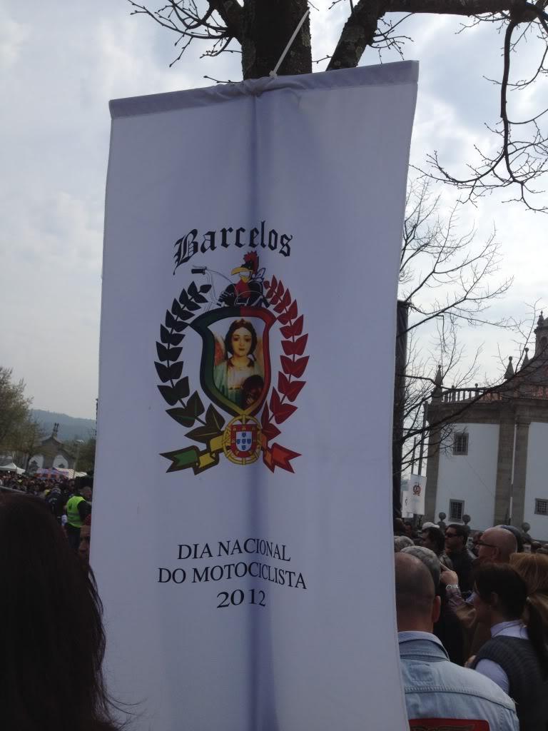 Dia do motociclista 2012 - Barcelos - Página 2 IMG_1034