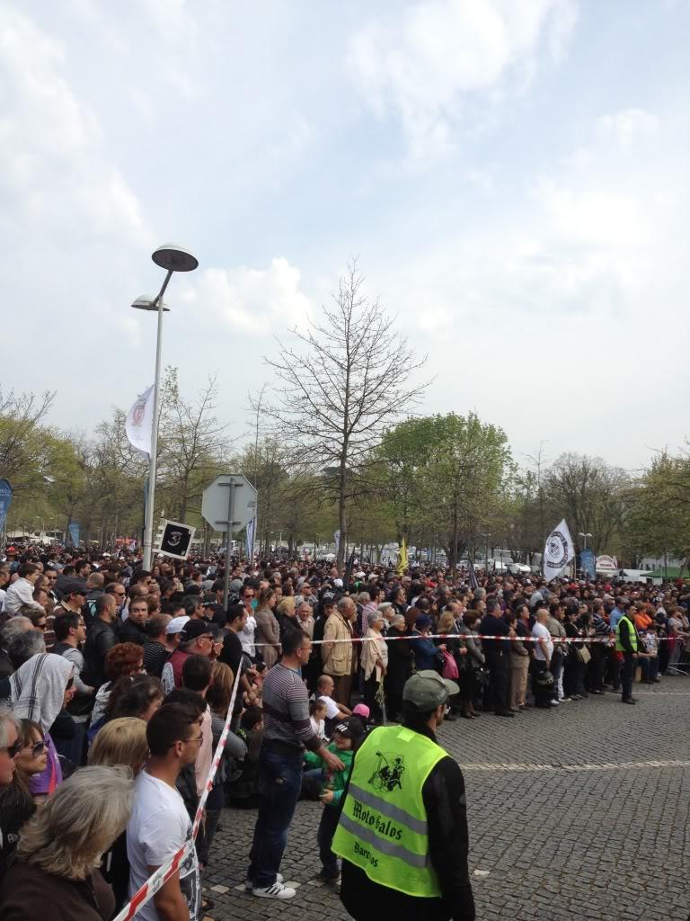 Dia do motociclista 2012 - Barcelos - Página 2 IMG_1036