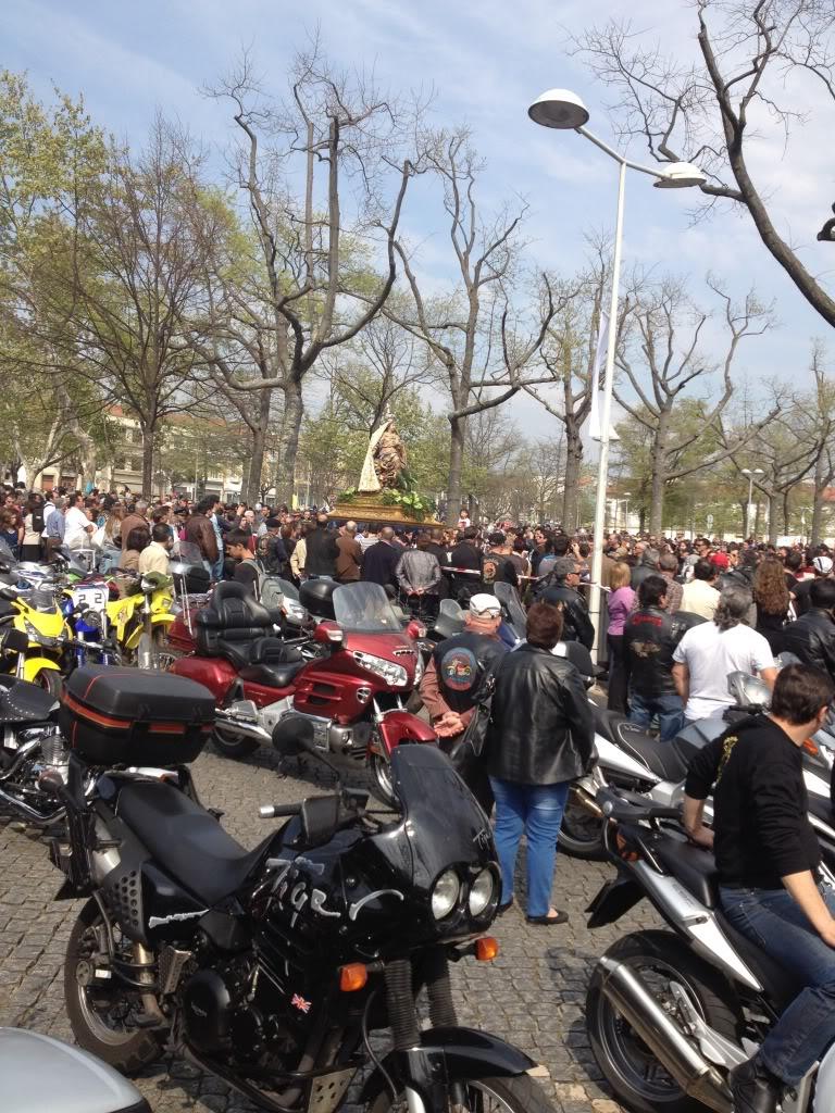 Dia do motociclista 2012 - Barcelos - Página 2 IMG_1042
