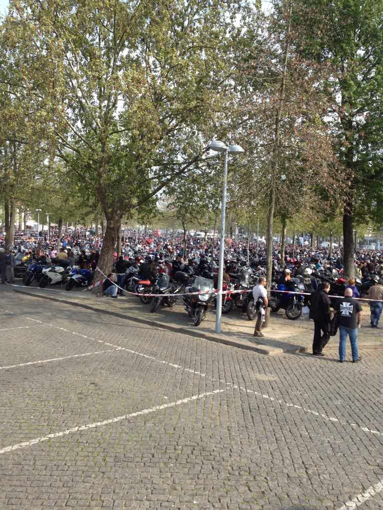 Dia do motociclista 2012 - Barcelos - Página 2 IMG_1046
