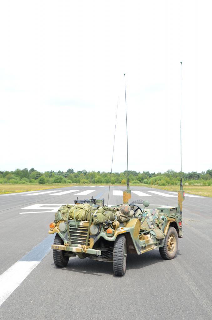Operation Urgent Fury Grenada 1983 - Historia Mundi 2014 Living History Event Imagejpg3_zpsaf659752