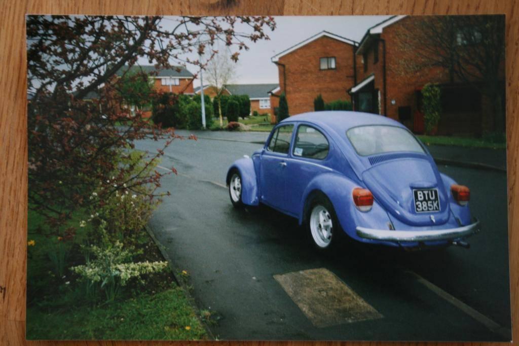 71 1200 Beetle IMG_4926_zps4614c233
