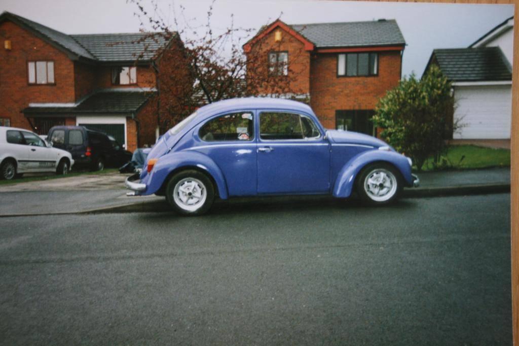 71 1200 Beetle IMG_4931_zps5c7fb090