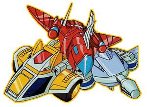 Caballero de Acero-Daichi Acero_zps5cea51dd