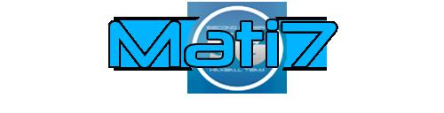 Taller - Melano7fck; Mati7SG-1_zps51776b96