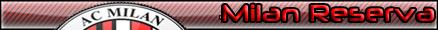 Taller - Melano7fck; UserBarMilanReservaMilanSinMov-1_zps28a21501