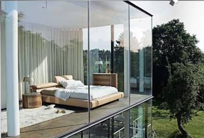 El hogar perfecto Casa13_zps3293263f