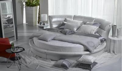 El hogar perfecto Casa19_zps7851ba16