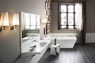 El hogar perfecto Casa25_zps2895b943