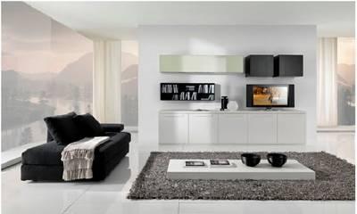 El hogar perfecto Casa27_zps6bb9420c
