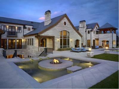 El hogar perfecto Casa29_zps11ed769f