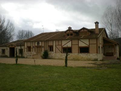 El hogar perfecto Casa2_zps01b4dd8d