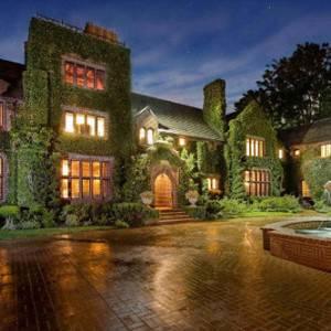 El hogar perfecto Casa30_zps5011ad6c
