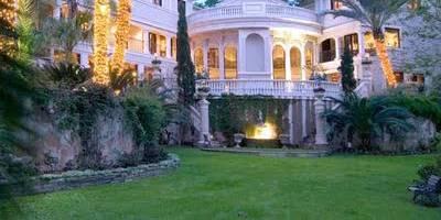 El hogar perfecto Casa3_zps29283b74