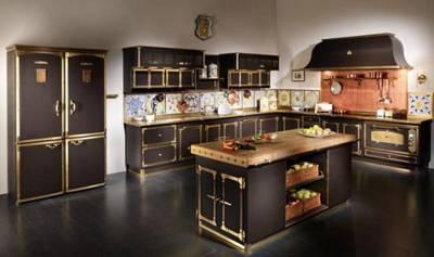 El hogar perfecto Casa50_zpse62dfc1f