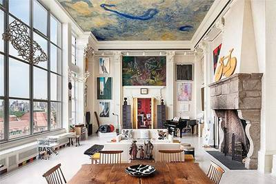 El hogar perfecto Casa5_zpsf49e5b5c